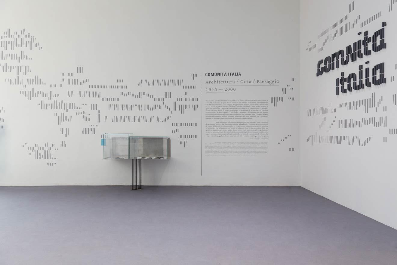 ©-Gianluca-Di-Ioia---La-Triennale-1