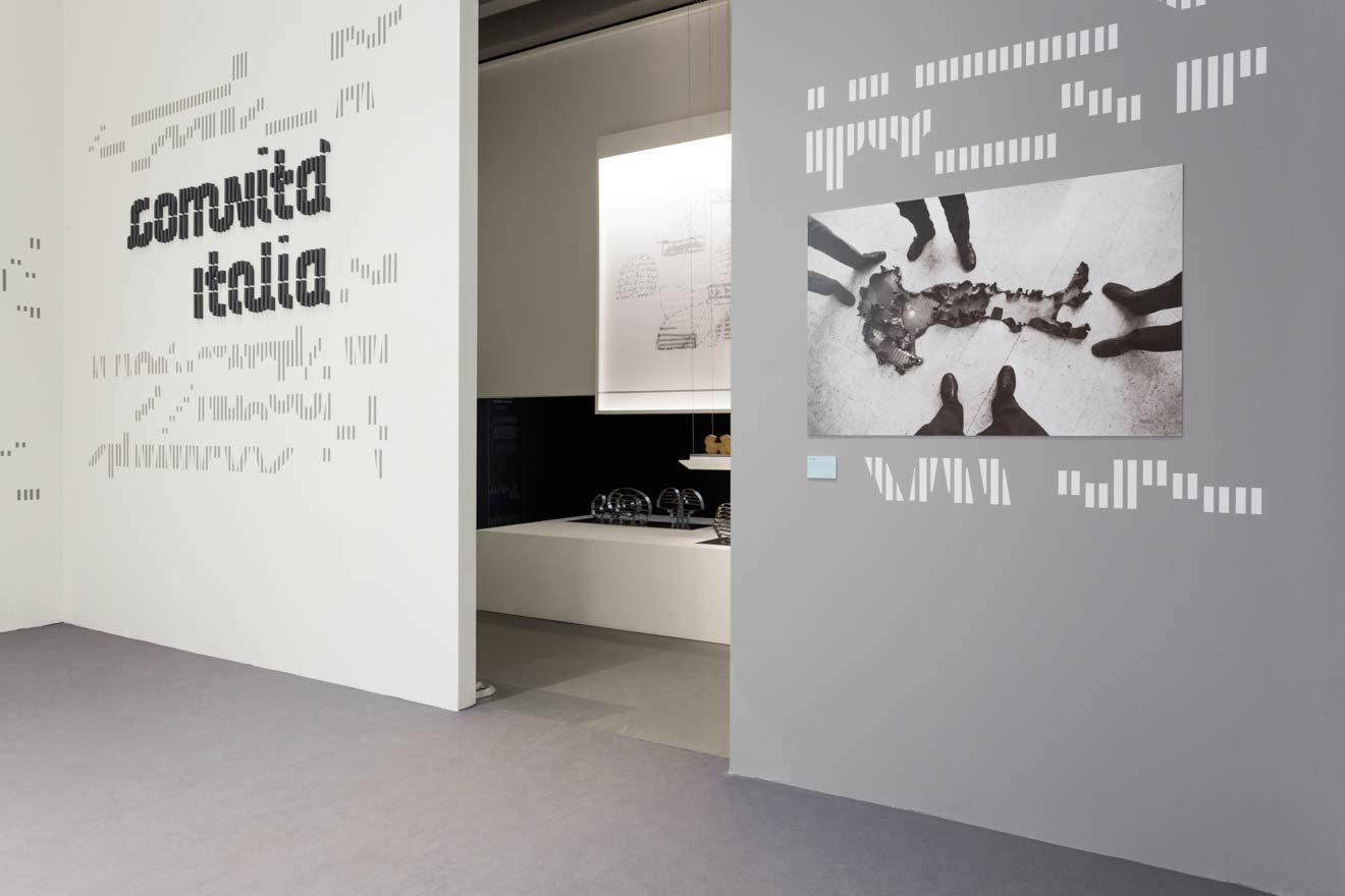 ©-Gianluca-Di-Ioia---La-Triennale-2
