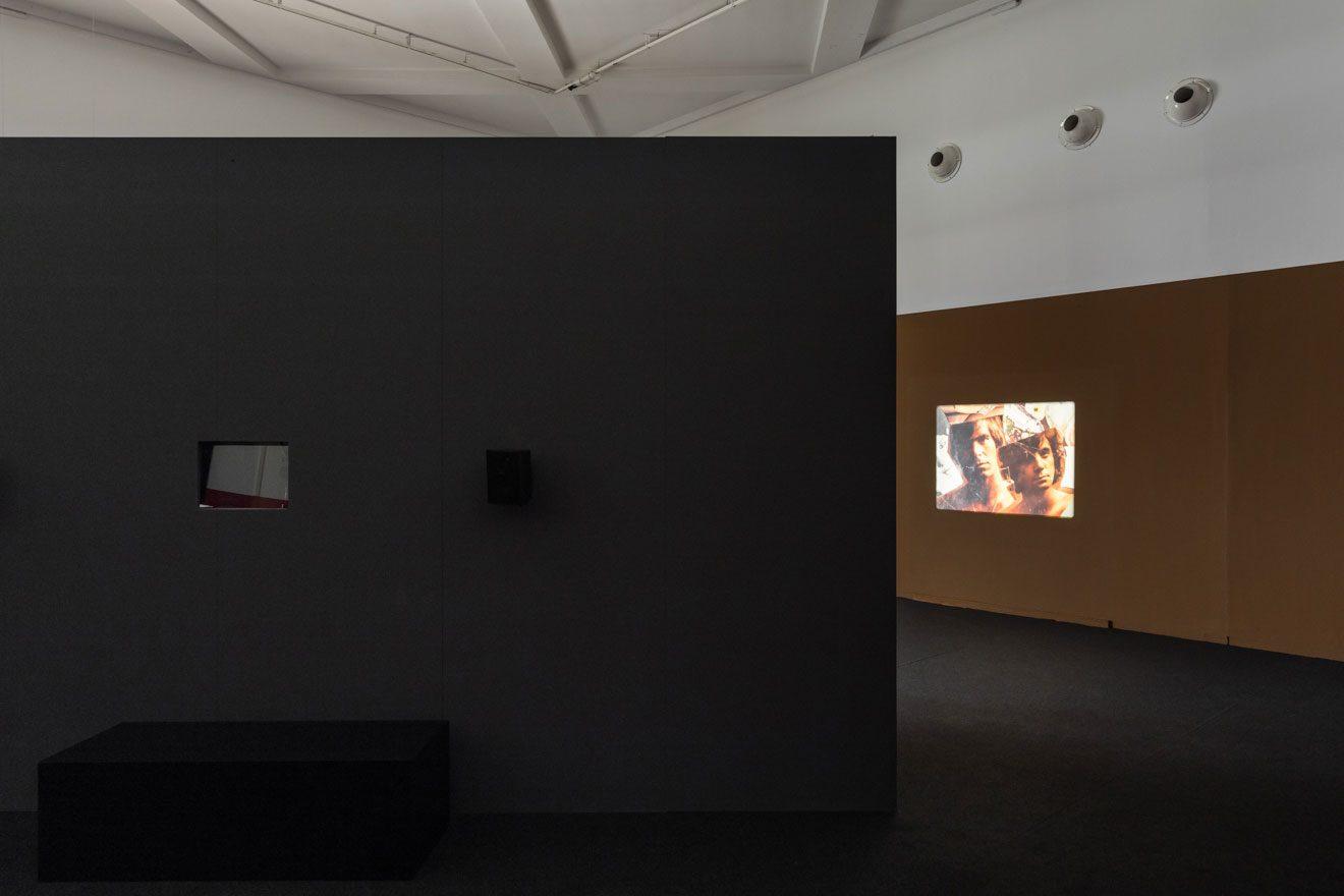 W©-Gianluca-Di-Ioia---La-Triennale-13