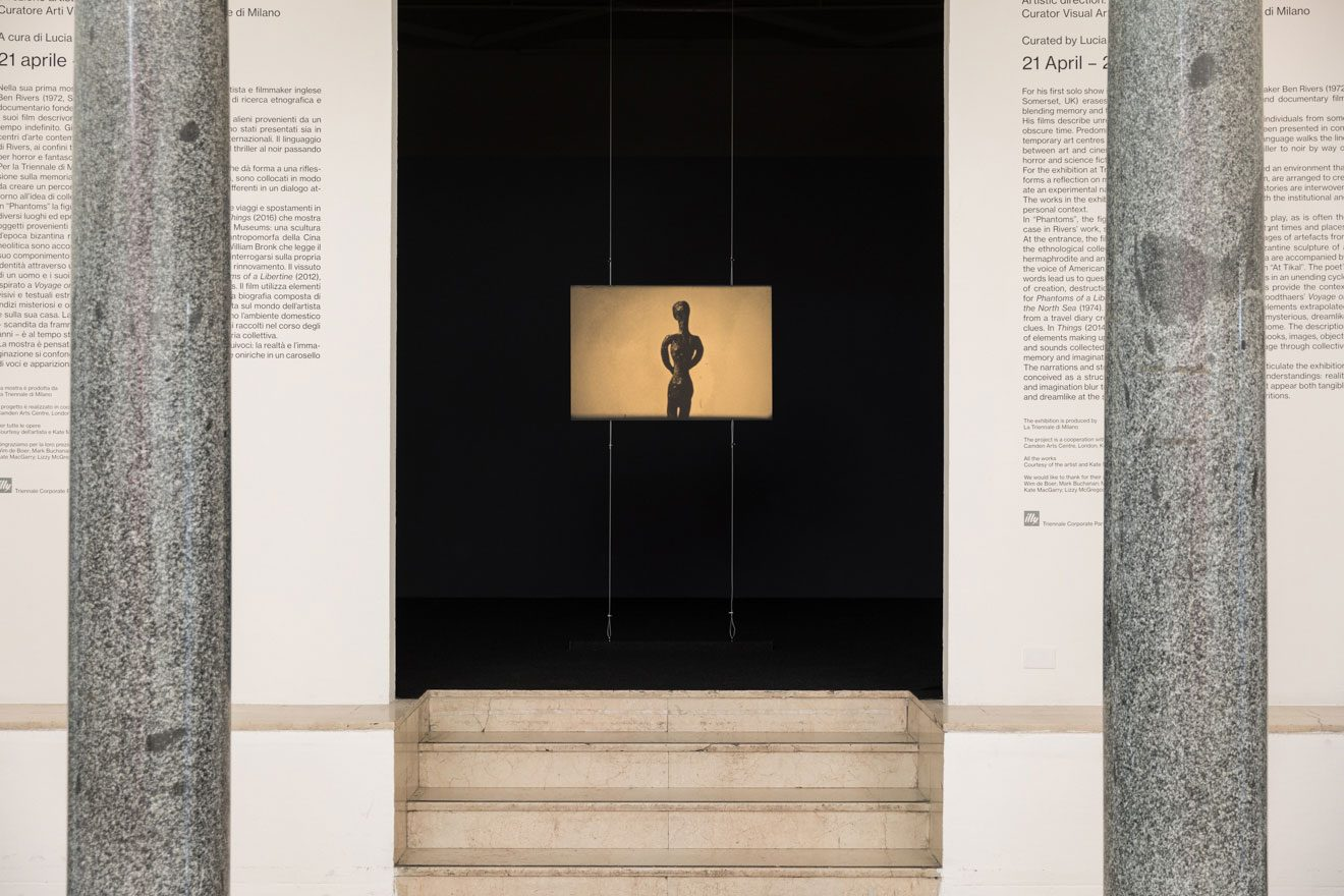 W©-Gianluca-Di-Ioia---La-Triennale-3
