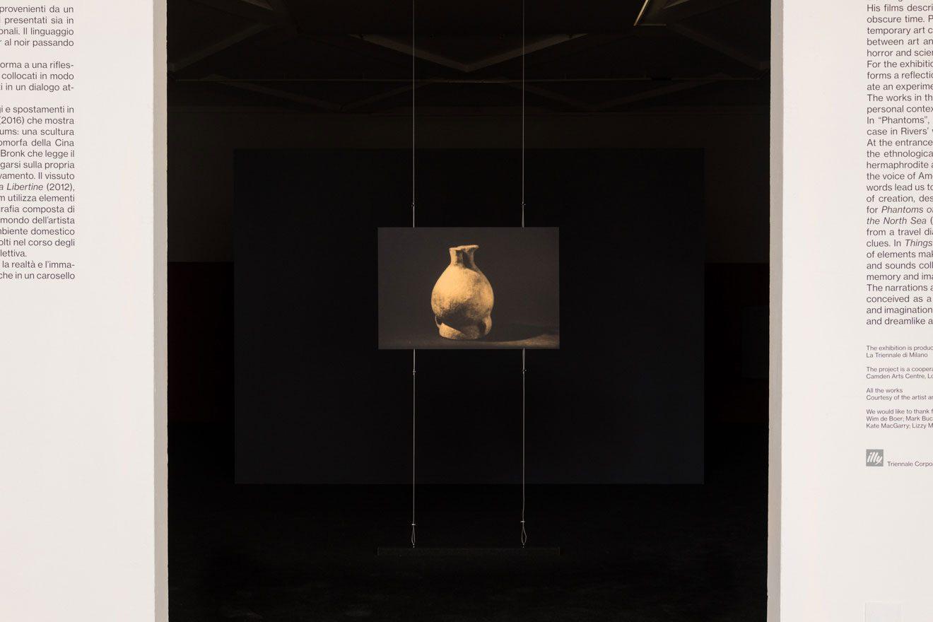 W©-Gianluca-Di-Ioia---La-Triennale-5