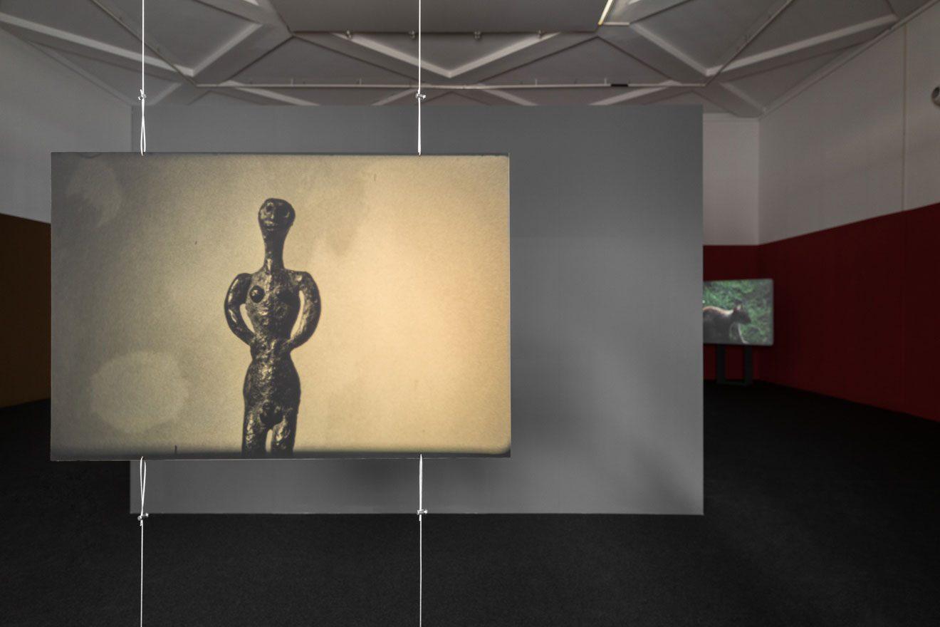 W©-Gianluca-Di-Ioia---La-Triennale-6