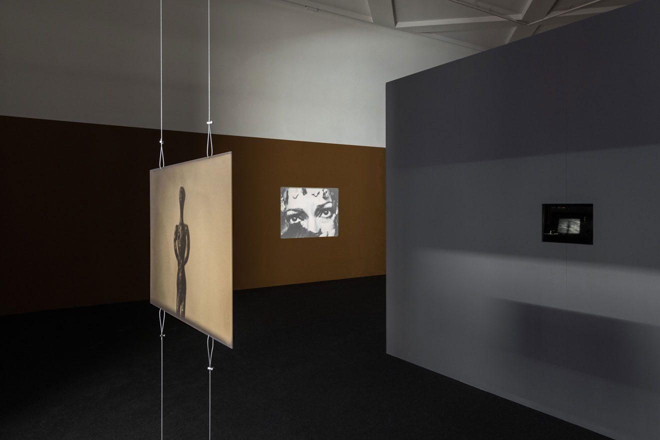 W©-Gianluca-Di-Ioia---La-Triennale-8