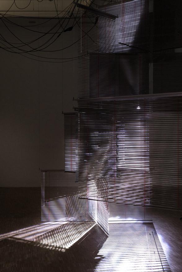 FQ6A0013---©-La-Triennale-di-Milano---foto-Gianluca-Di-Ioia