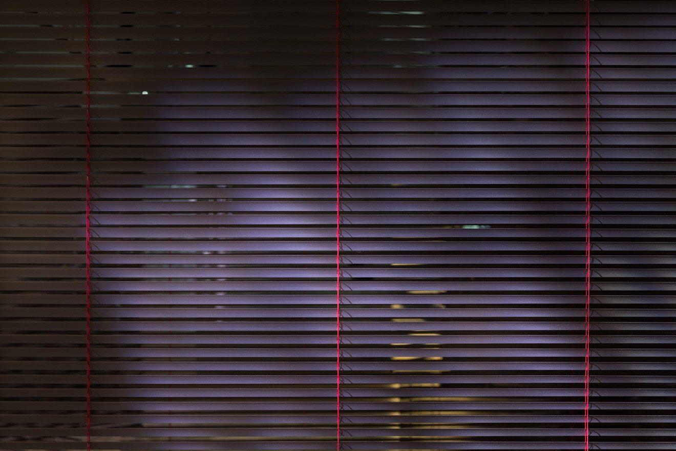 FQ6A0015---©-La-Triennale-di-Milano---foto-Gianluca-Di-Ioia