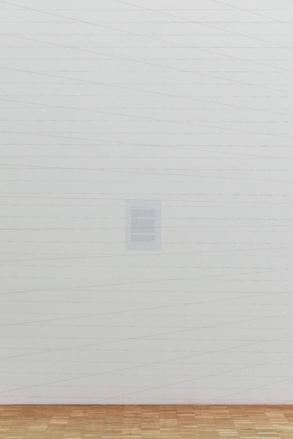FQ6A0139---©-La-Triennale-di-Milano---foto-Gianluca-Di-Ioia