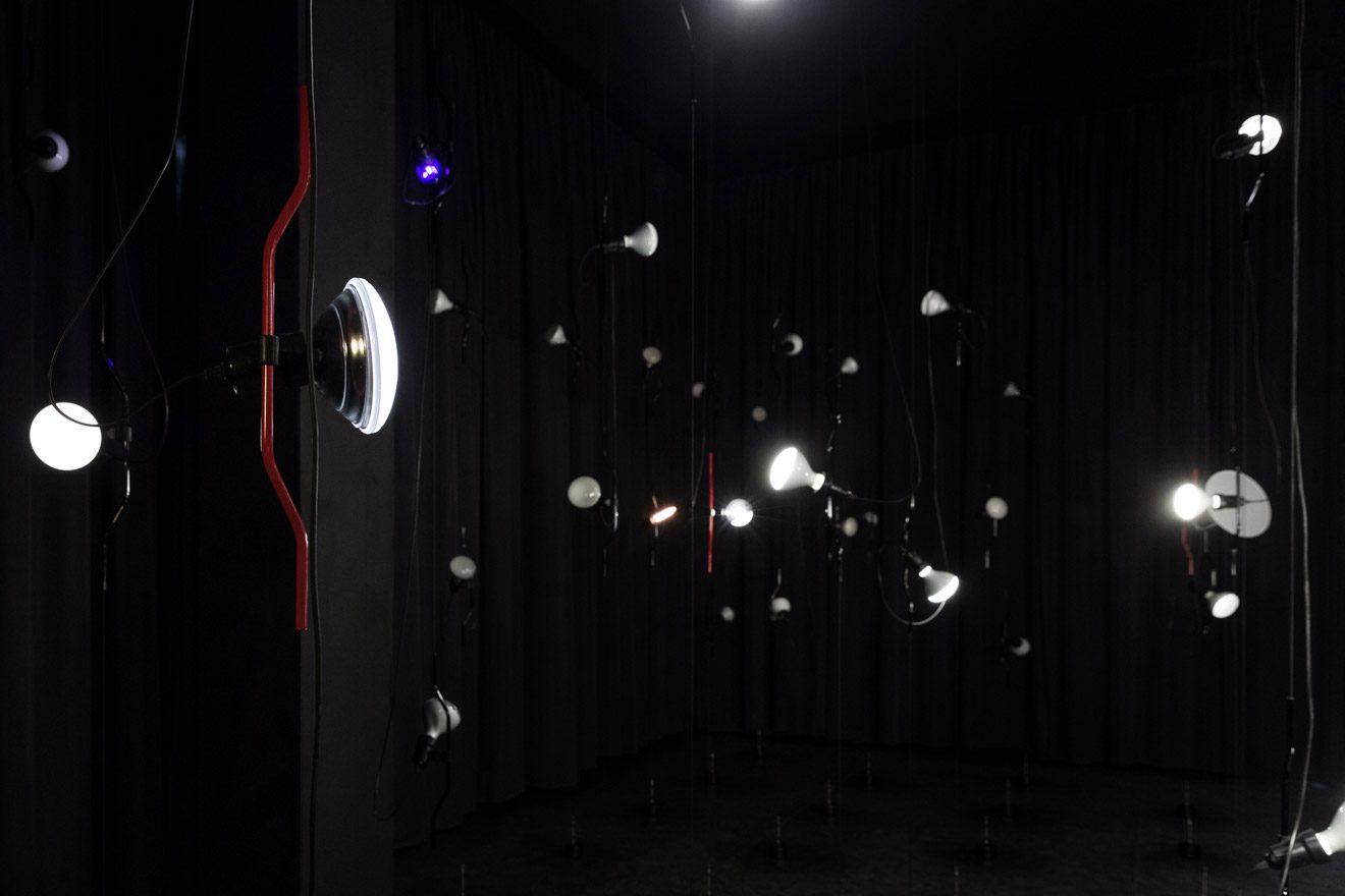 FQ6A4073---©-La-Triennale-di-Milano---foto-Gianluca-Di-Ioia