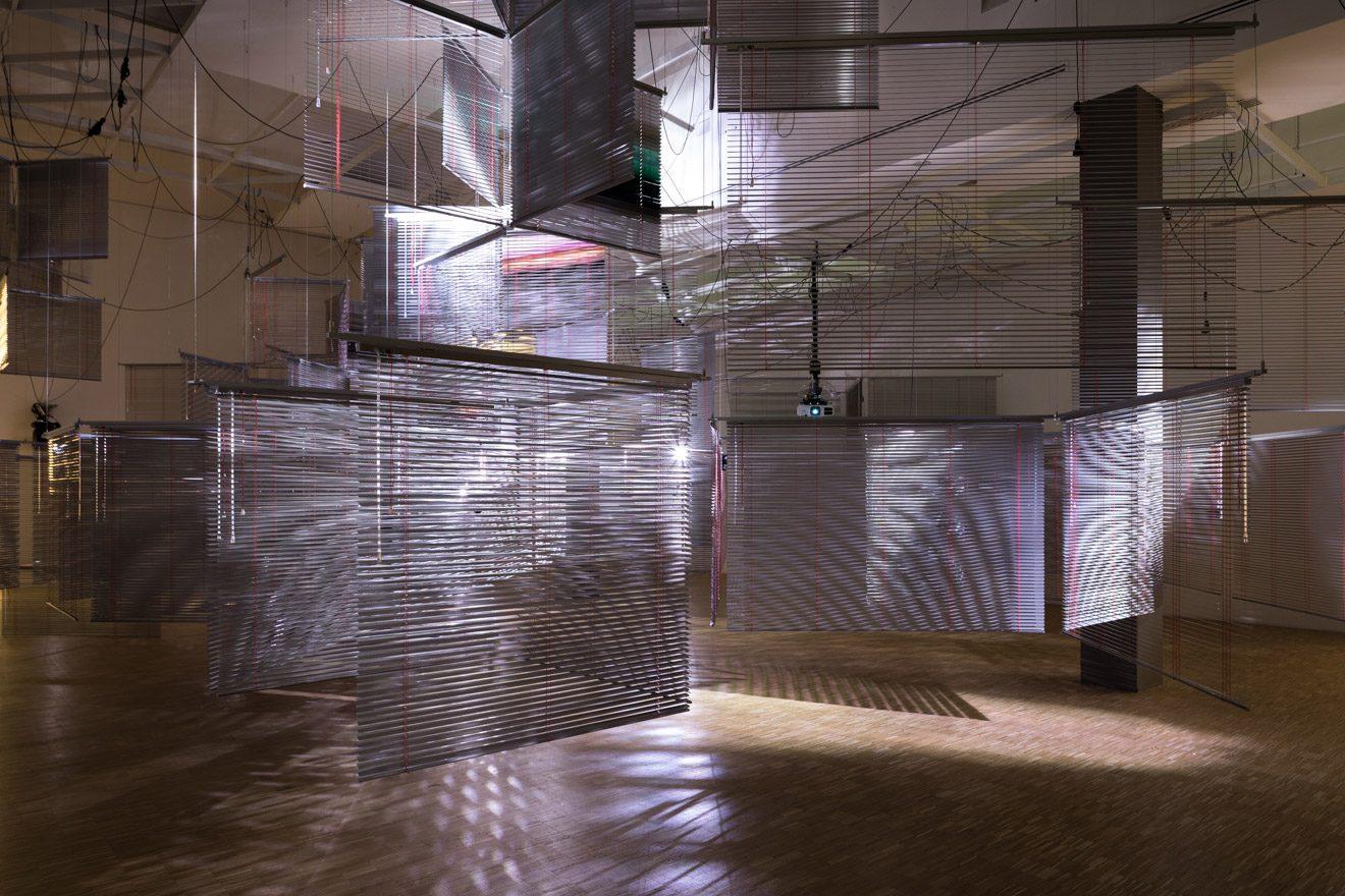 FQ6A9977---©-La-Triennale-di-Milano---foto-Gianluca-Di-Ioia